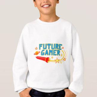 Framtida Gamer T Shirt