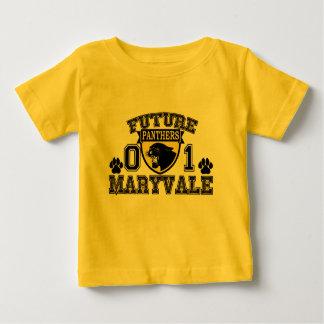 Framtida Maryvale panter Tshirts