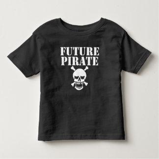 Framtida pirat tröja