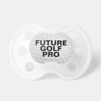 Framtida Pro bebisnappar för Golf Napp För Baby