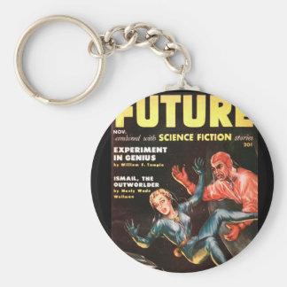 Framtida science fiction v02 n04 rund nyckelring