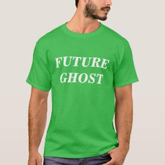 framtidsspöken t shirts