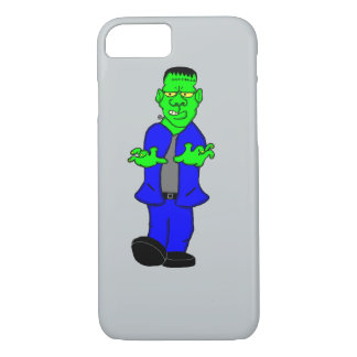 Frankie dsigniphone case