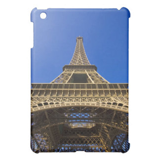 Frankriken Paris iPad Mini Mobil Fodral