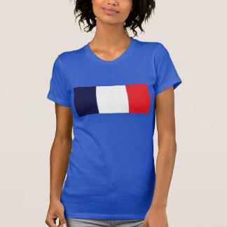 Frankriken Tröja