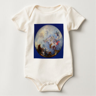 Franz_Anton_Maulbertsch_003.jpg Body För Baby