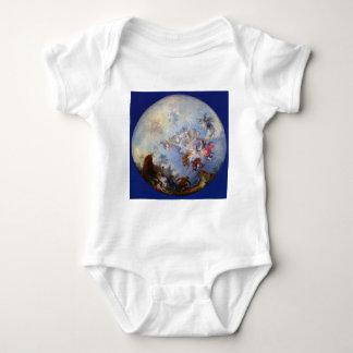 Franz_Anton_Maulbertsch_003.jpg T Shirt