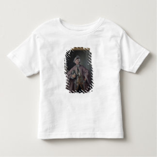 Franz Isaak von Chasot T Shirt