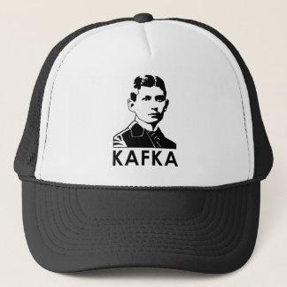 Franz Kafka Keps