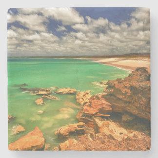 Frasers strand | Tasmania Stenunderlägg