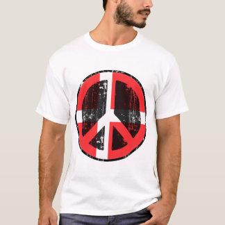 Fred i Danmark T Shirt