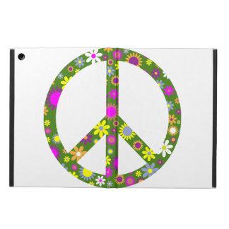 Fred och kärlek iPad air fodral