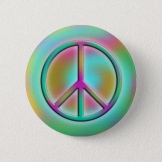 Freddesign 6 standard knapp rund 5.7 cm