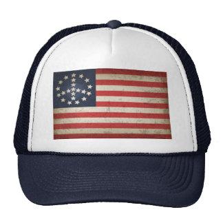 Fredflagga - xdist keps