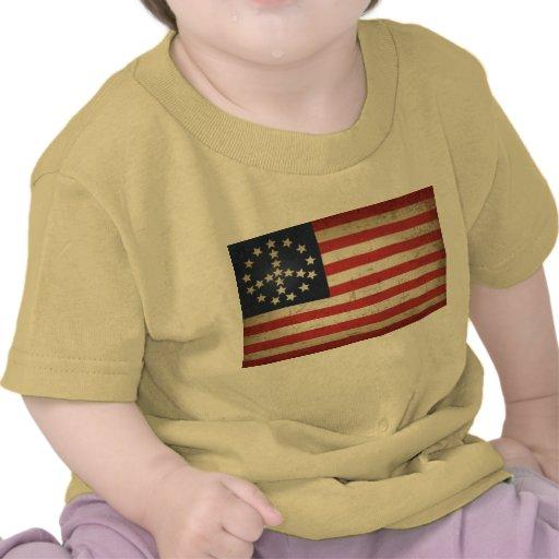 Fredflagga - xdist tröja