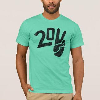 Fredstecken 2011 t shirts