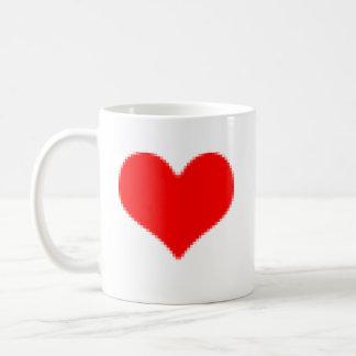 Fremily auktoriseradmugg kaffemugg