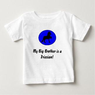 Fresian broder t-shirt