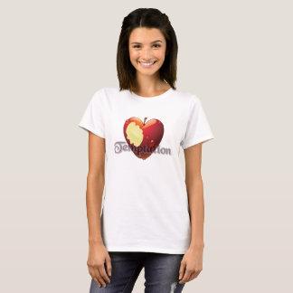 Frestelse T-shirt