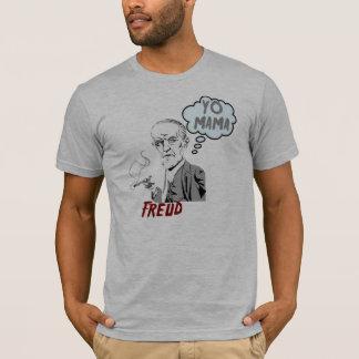 Freud Tshirts