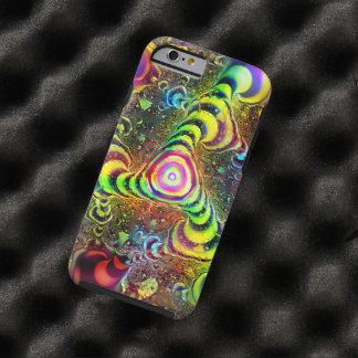 Fri godis tough iPhone 6 case