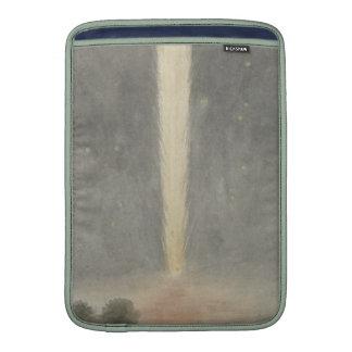 """Fridfull 13"""" Macbook luftsleever MacBook Air Sleeve"""