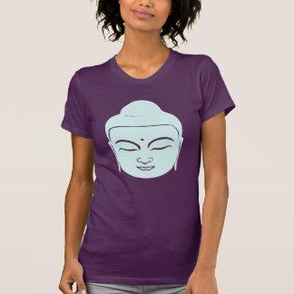 Fridsamma Buddha Tee