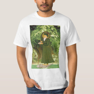 Frigör din inre Mystic skjorta Tröja