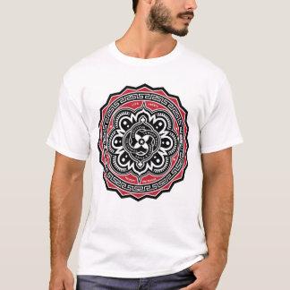 Frihet för all grafisk skjorta t shirt