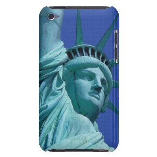 Frihetsgudinnan New York, USA 8 iPod Touch Skydd