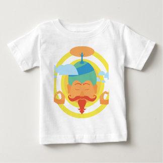 Frihetsguruen T-shirts