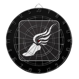 Friidrottsymbol Piltavla