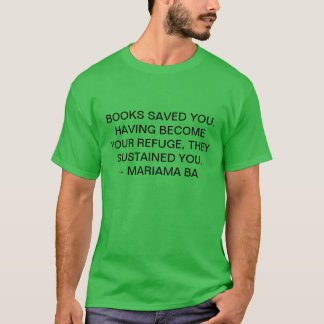 fristad t shirts