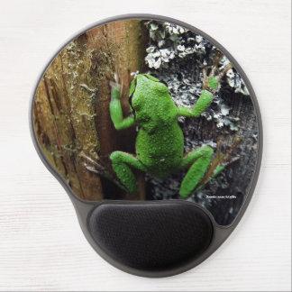 Froggy Gel Musmatta