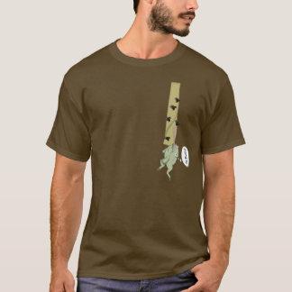 froggy t shirt