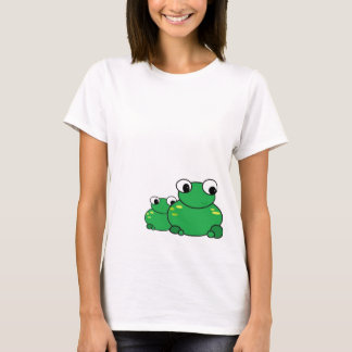 Froggy Tröja