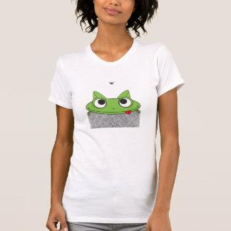Froggy Tröjor