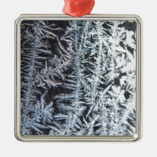 Frost 1 julgransprydnad metall