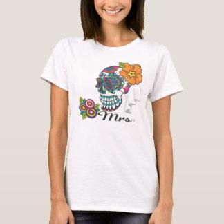 Fru Möhippa Skjorta T-shirts