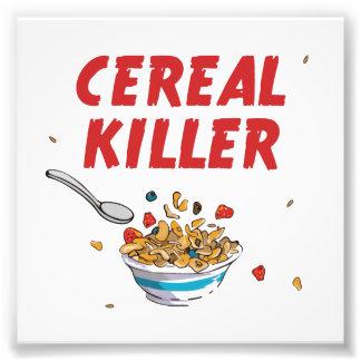 Frukostsädesslagmördare