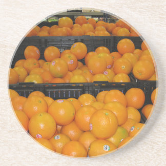 Frukt för Knoxville zoo 029.JPG-tomato för kökect Underlägg Sandsten