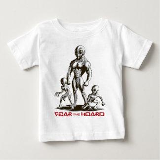 Frukta förråd vid CaffeineBlitz Tee Shirts