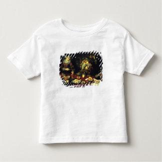 Fruktbunken T Shirt