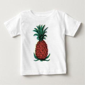 Fruktsaft för Wellcoda tropisk ananasfrukt Tröja