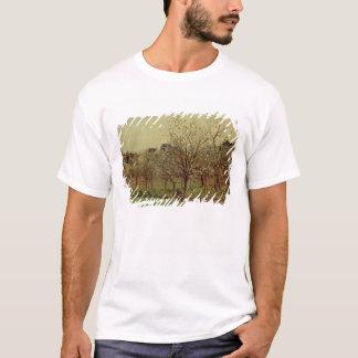 Fruktträdgården, 1870 (olja på kanfas) t shirts