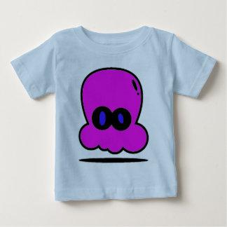 Fuchsia fantom t-shirts