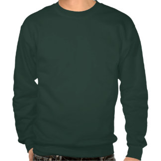 Ful jultröjaren långärmad tröja