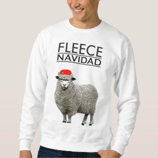Fula jultröjor långärmad tröja