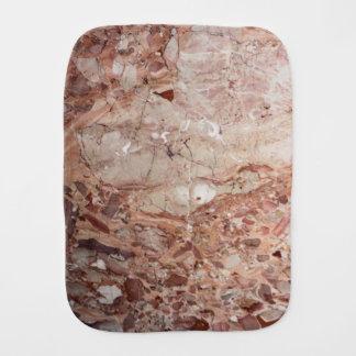 Fullföljande för Burgundy Crimson Stoney Pebblemar Bebistrasa