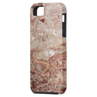 Fullföljande för Burgundy Crimson Stoney Tough iPhone 5 Fodral